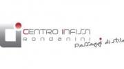 Logo Centro Infissi Rondanini