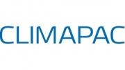 Logo Climapac