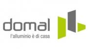 Logo Domal