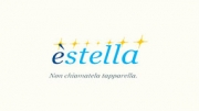 Logo Estella