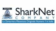 Logo SharkNet